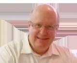 Dr. Brian Strukoff